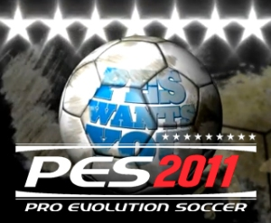 https://ielmy.files.wordpress.com/2011/02/pes2011-logo.jpg?w=300