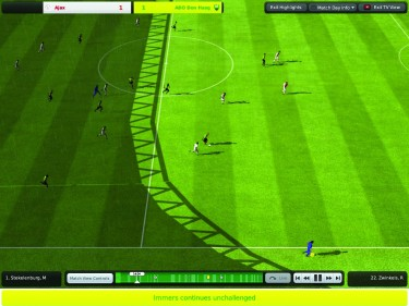 https://ielmy.files.wordpress.com/2011/03/footballmanager2011.jpg?w=300