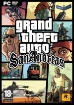 https://ielmy.files.wordpress.com/2011/03/grand_theft_auto__san_andreas.jpg?w=211