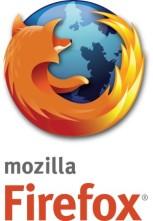 http://ielmy.wordpress.com/_AufH1T77mfU/TLf1CukjbyI/AAAAAAAAABA/3MbxktRV-fo/s1600/firefox_logo.jpg