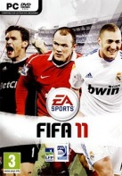 http://ielmy.files.wordpress.com/2011/04/jaquette-fifa-11-pc-cover-avant-g.jpg?w=137&h=198
